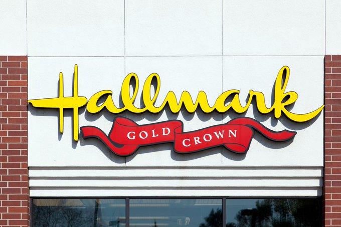 Hallmark will cut about 400 jobs worldwide, 325 in Missouri