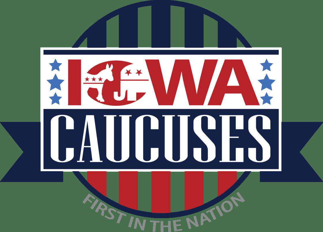 Liveblog - Updates on Iowa Democratic Caucus
