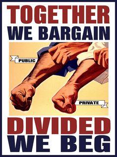 6a90bfb9fb17eab5c024e349f4d4d825-labor-union-poster-designs