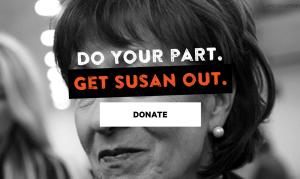 Susan Collins: Cynic or Senile?