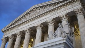 SCOTUS to Decide Whether Faith-Based Foster Agencies Can Reject Same-Sex Couples