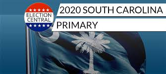 """Republican """"Operation Chaos"""" Seeks to Undermine the South Carolina Primary"""