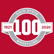 Ohio State Wrestlers Call For Investigation Into OSU's Jeffrey Epstein Connection