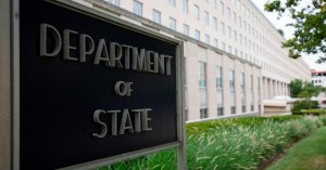 State Department set to announce Level 4 travel advisory