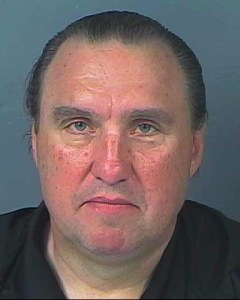 Megachurch Florida Pastor Arrested for Defying Coronavirus Order