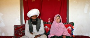 Pakistani ruling allows underage girls to be married
