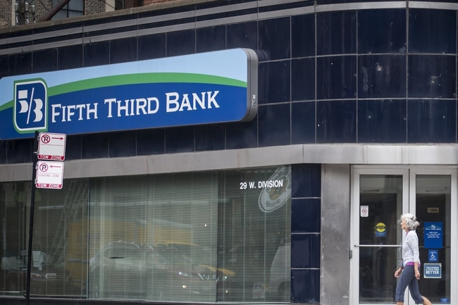 Another Bank Caught Opening Fraudulent Accounts to Achieve Unrealistic Sales Goals