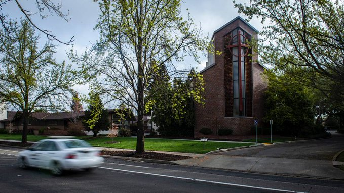 Sacramento health alert: One-third of county's coronavirus cases are connected to churches