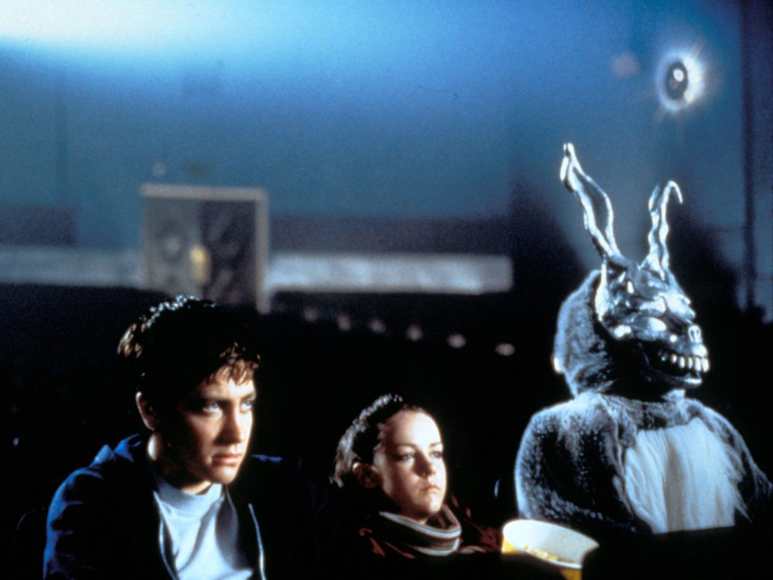 Born Before Their Time: 17 Movie Bombs That Became Cult Classics