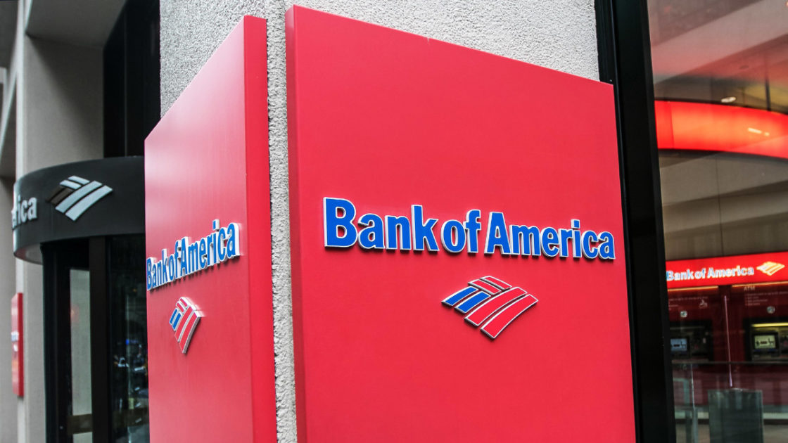 Bank of America Only Allows Small Business Customers With Existing Loans […]