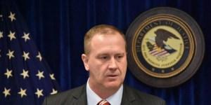 Missouri attorney general sues China over coronavirus pandemic