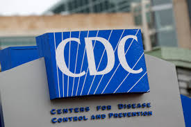"""CDC Releases Revised Guidance on Re-Opening After White House Blocked a """"Too Prescriptive"""" Draft"""