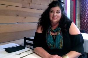 Tara Reade left a trail of aggrieved acquaintances: 'Manipulative, deceitful, user'