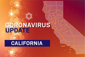 California Hospital Admitting Only COVID-19 Patients in Rapid Rise of Outbreak