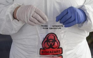 236 people newly infected with coronavirus linked to Oregon church