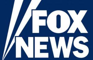 Trump Quits Fox News After Network Shows Him Trailing Joe Biden In Polls