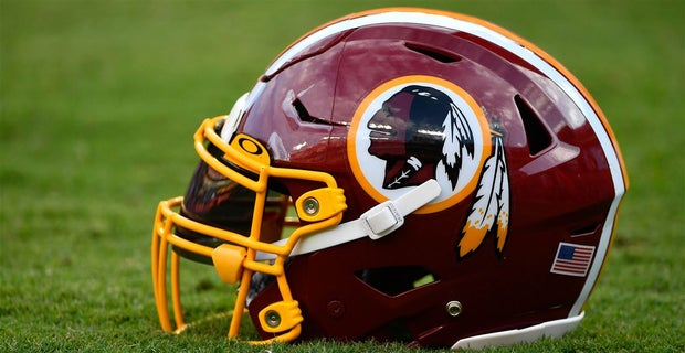 Washington's NFL Team Is Finally Changing Its Racist 'Redskins' Name