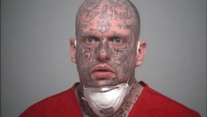 OHIO BOLO: Sheriff's Office Searching for 'Armed and Dangerous' Murder Suspect