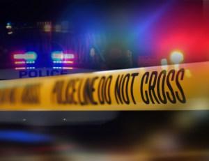 Michael Reinoehl Investigated in Aaron Danielson's Shooting Death in Portland protest