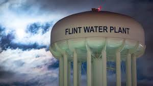 $600 Million Settlement With State over Flint Water Crisis