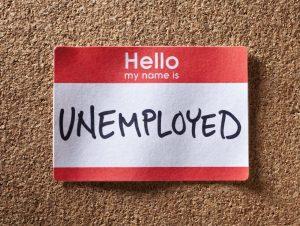 Jobless claims surge to 853,000 amid resurgence of virus