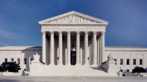 Republican Party of Pennsylvania v. Boockvar: the Supreme Court's decision is no reason to celebrate
