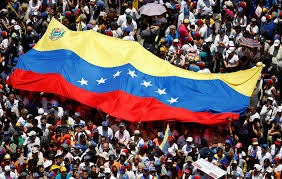 Venezuelan opposition figure Leopoldo López flees to Colombia