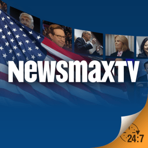 Newsmax Tries to Outfox Fox; Lures Trumplicans with Far Right Fake News