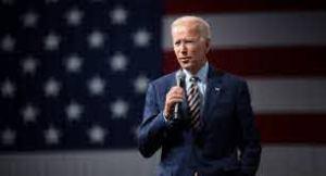 Biden Wary of Trump-Focused Investigations