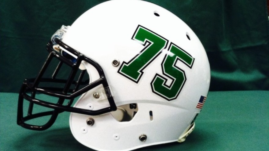 Marshall University Remembers: 50 Years Ago, One of the Worst Sports Disasters in U.S. History