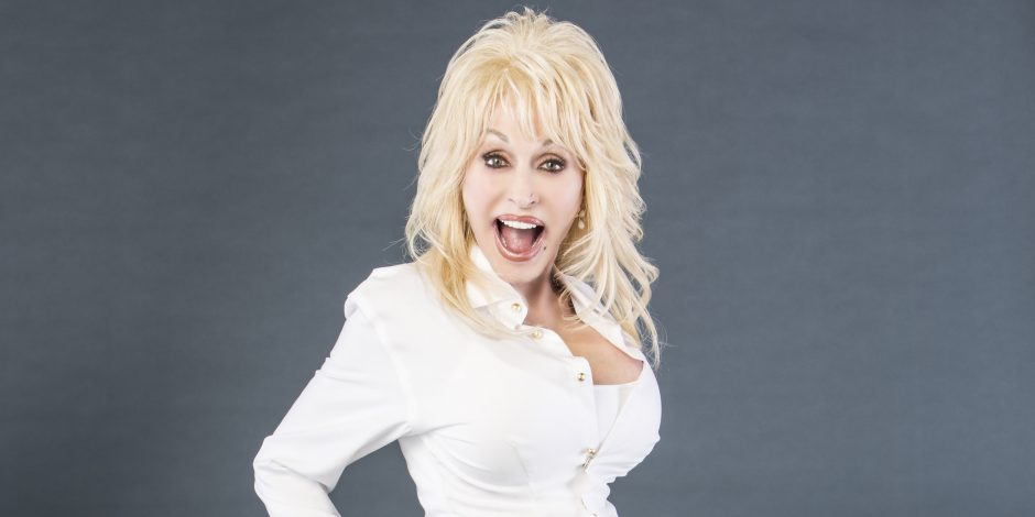 Tennessee lawmaker introduces bill to add statue of Dolly Parton to state capitol grounds
