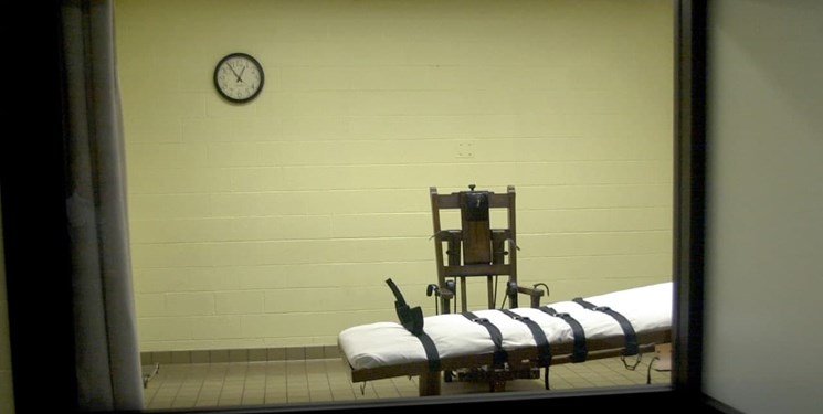 US carries out first federal execution of a woman in nearly seven decades