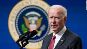 Liveblog - Joe Biden's Town Hall in Milwaukee, Wisconsin