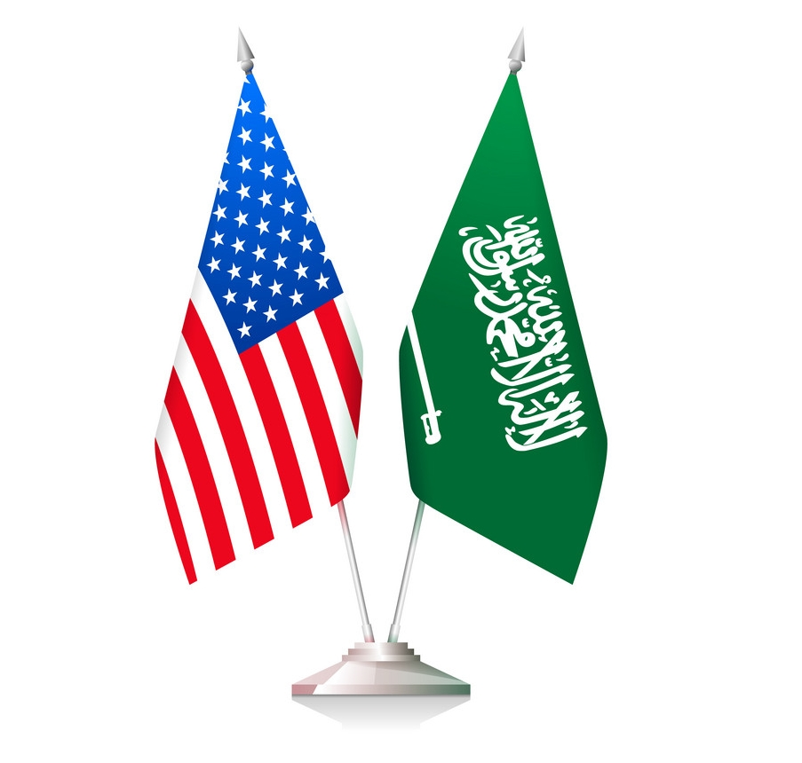 The Biden administration resets America's relationship with Saudi Arabia