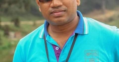 নিয়ম মেনেই জবি প্রক্টরের পিএইচডি অর্জন: জবি উপাচার্য