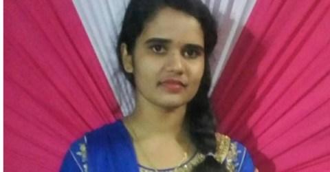 সুপ্রিয়া বাড়ৈ'র কবিতা – আমার কোয়ারেন্টাইন