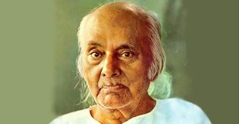 ' বিদ্রোহী নজরুল ' : এম এ ওয়াহিদ