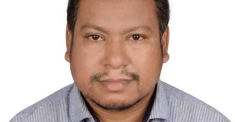 সিটিজেন জার্নালিজম ও কিছু কথা- গোলজার আহমদ হেলাল