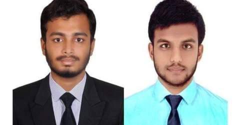 """বাংলাদেশ তরুণ কলাম লেখক ফোরাম"""" এর বৃহত্তর চট্টগ্রাম শাখার নতুন কমিটি গঠন"""