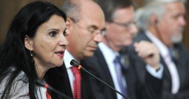 Ministerul Sănătății va reorganiza activitatea de transplant din România cu fonduri de la Uniunea Europeană.