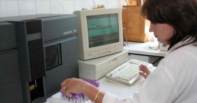 Lansarea programului de screening, diagnostic și tratament precoce al tuberculozei, inclusiv al tuberculozei latente