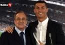 Noul Cristiano Ronaldo al Realului. Florentino Perez e gata să facă cel mai scump transfer din istorie! Cine e fotbalistul de 400 de milioane