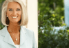 Anne Graham Lotz Photo