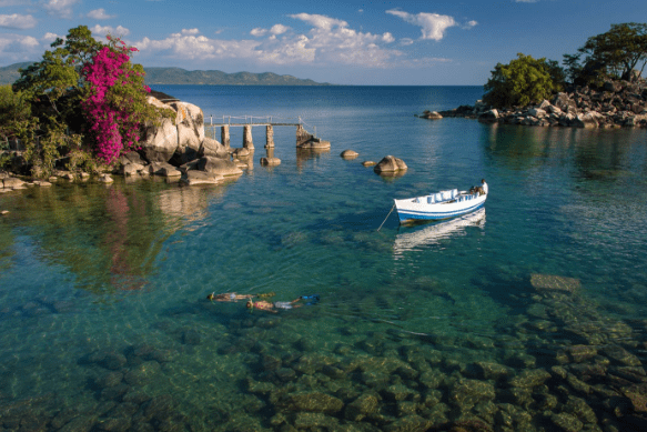 lake malawi,  malawi lake,  former name of lake malawi,  nkopola lodge lake malawi,  www lake malawi,  chintheche inn lake malawi,  lakes in malawi,  where is lake malawi,  lake malawi band,  lake malawi location,  images of lake malawi,  lake malawi 2017,  lake of malawi,  former name for lake malawi,  where is lake malawi located,