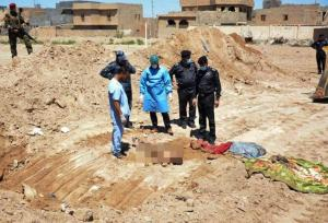 islamic-state-mass-graves (1)