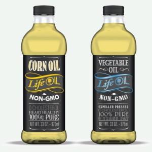 non-gmo-life-oil-vegetable-oil