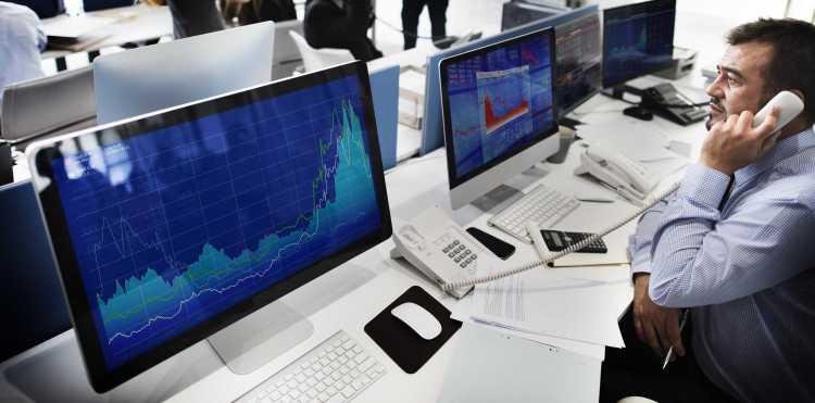 Image result for Forex broker