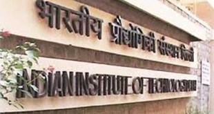 IIT Delhi launches new online platform SATHI to facilitate researchers