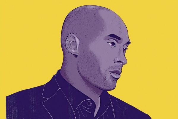La vida y los negocios según la filosofía de Kobe Bryant