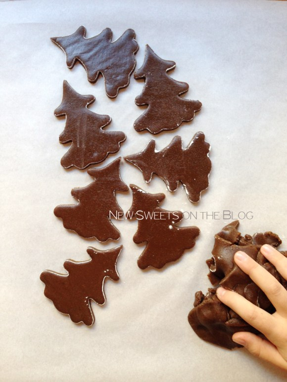 new-sweets-on-the-blog-cookie-decorating-bd-party-ada-plainaki-cookies1